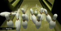 wii-bowling.png